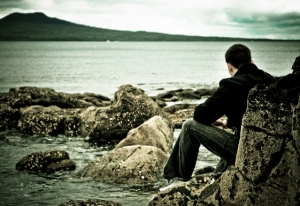 1Guest Post: Can Depression be helped by a Spiritual approach too?