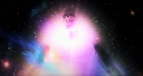 God-Self (4).jpg
