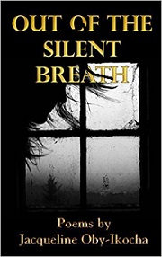out-of-the-silent-breath 2