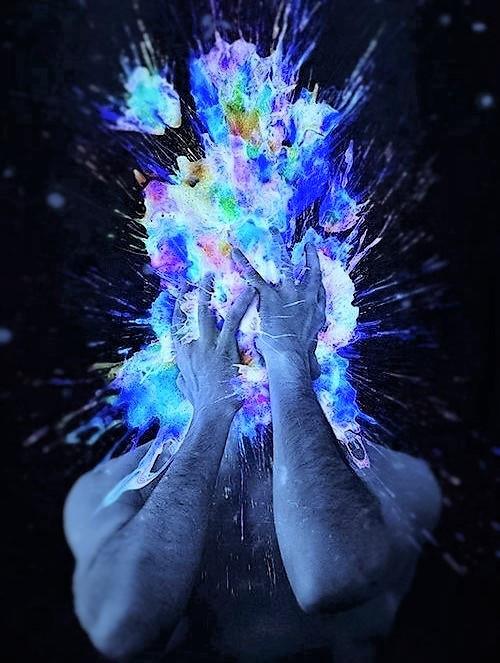 Overthinking (3)