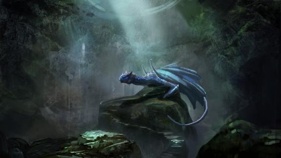 dragon_cave_2_by_willroberts04-d7w2qkm.jpg