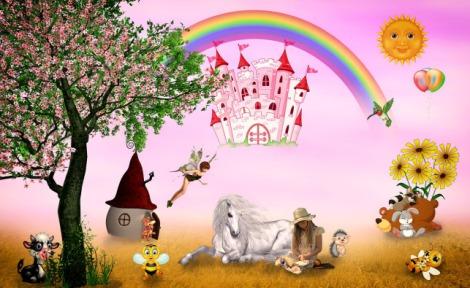 fairy-tales-1732488_1280
