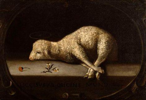 sacrificial-lamb1
