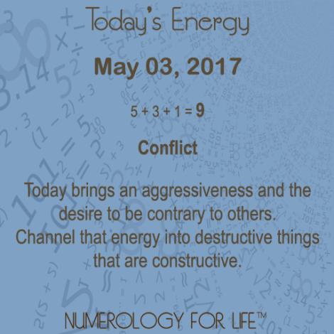 09-may03