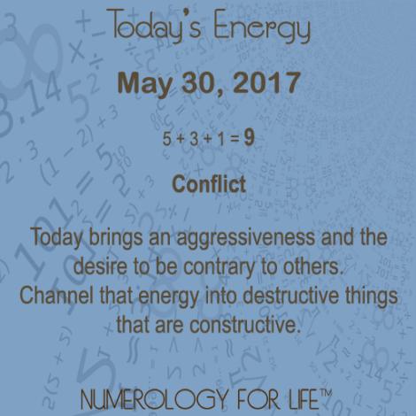 09-may30