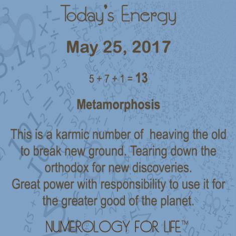 13-may25