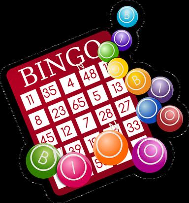 bingo-159974_640 (1)