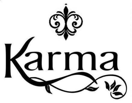 karma (1)