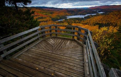 WEEKLY SPIRITUAL ENERGY FOR OCTOBER 16 THROUGH OCTOBER 22, 2017