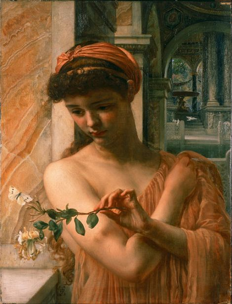 512px-edward_john_poynter_-_psyche_in_the_temple_of_love_-_google_art_project