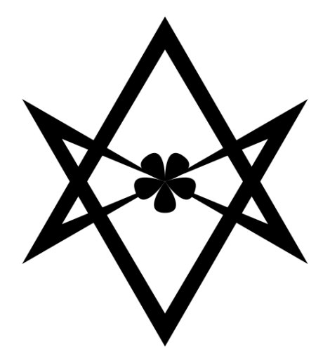 crowley_unicursal_hexagram-svg-2