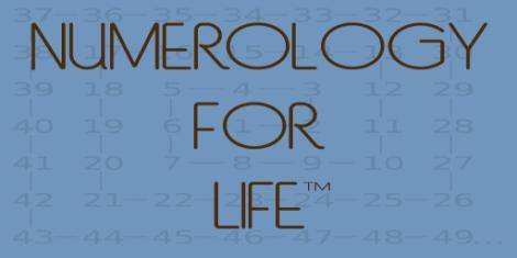logo-256x512-copy (1)
