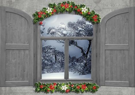 Weekly Spiritual Energy Guidance December 18 through December 24, 2017