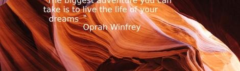 Weekly Spiritual Energy - June 11 - June 17, 2018: Adventure