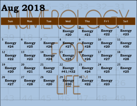 monthly-calendar-2018-aug
