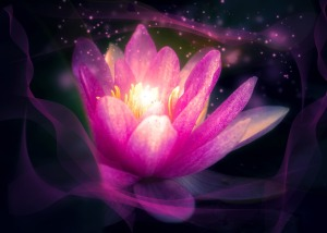 Weekly Spiritual Energy Guidance December 17 - December 23, 2018: True Self