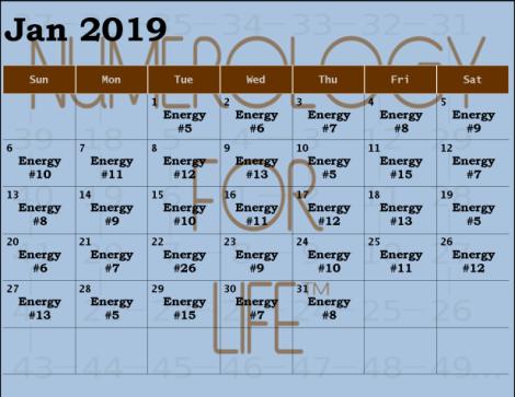 monthly-calendar-jan-2019
