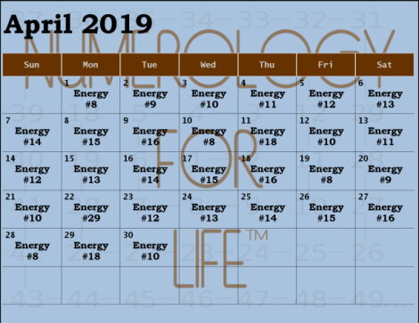 monthly-calendar-april-2019