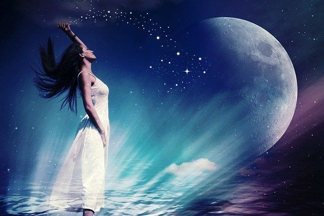 The Last Full Moon of the Decade and a 12:12 Portal Heart Opener Ritual — Monika Carless Author *Intuitive Coach