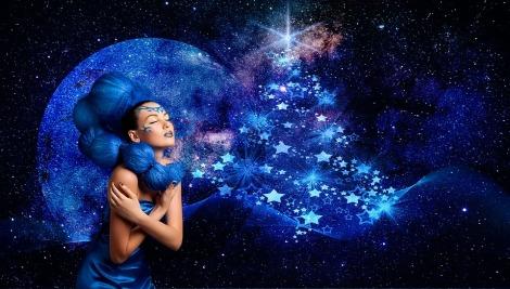 Weekly Spiritual Energy Guidance January 6, 2020 – January 12, 2020