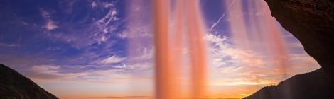 Weekly Spiritual Energy Guidance May 18, 2020 – May 24, 2020