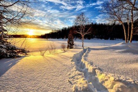 WEEKLY SPIRITUAL ENERGY- December 28, 2020 - January 3, 2020, by Lady Dyanna